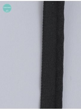 Zwart - 0,70 Euro Per Meter