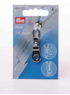 Prym Ritsenhanger - Zilver Ring