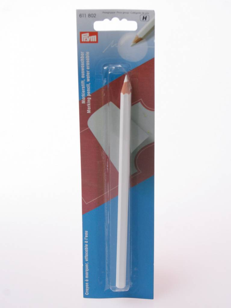 Prym Textiel Markering - Markeer Potlood