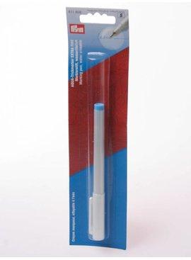 Prym Textiel Markering - Extra Dun - Wateroplosbaar