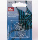 Prym Bikini Sluiting - 15 mm