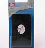 Prym BH Verlengstuk - 50 mm - Zwart