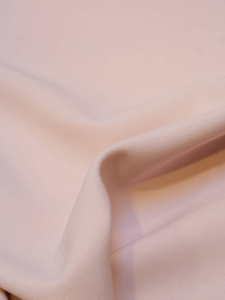 Polytex Tricot - Baby Roze - 10,00 Euro Per Meter