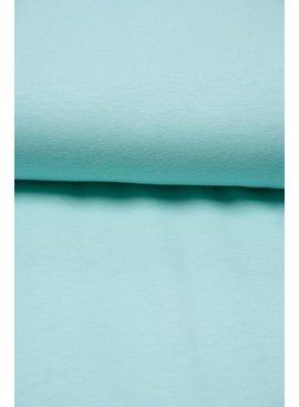 Polytex Tricot - Pastel Turquoise - 10,00 Euro Per Meter