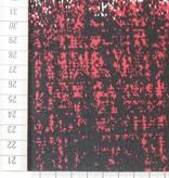 14€ p/p - Paneel Pink - 1.16m op 1.50m