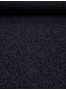 0.90m op 1.30m - Blauw - Jeans