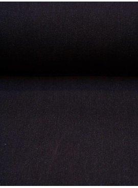 13€ p/m - Donkerblauw - Jeans Elastisch