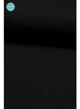14 Euro Per Meter - Cosy Colors Zwart