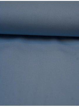 8€ p/m - Baby Blauw - Katoen