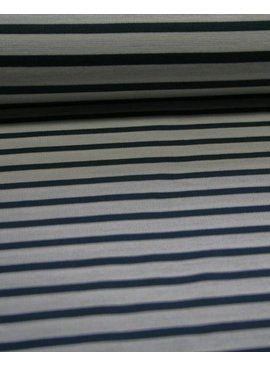 14,70€ p/m - Stripes White - Punta Di Roma