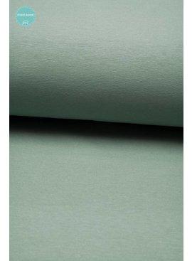 Studio Sanne Sweaterstof - Grijs Blauw - 12,00 Euro Per Meter
