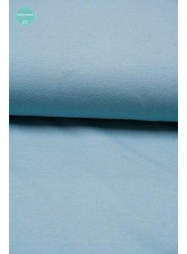 Polytex Tricot - Baby Blauw - 10,00 Euro Per Meter