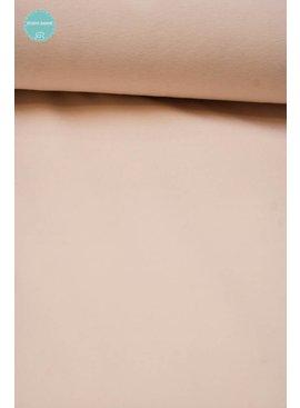 Studio Sanne Tricot - Poeder Roze - 10,00 Euro Per Meter