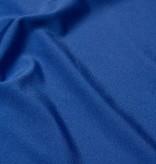 10 € Per Meter - Zwempakstof - Blauw