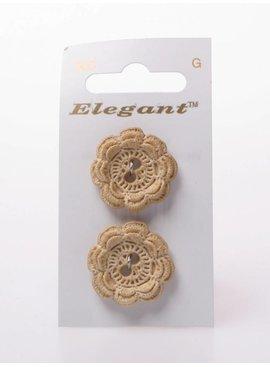 Elegant Knopen - Elegant 900