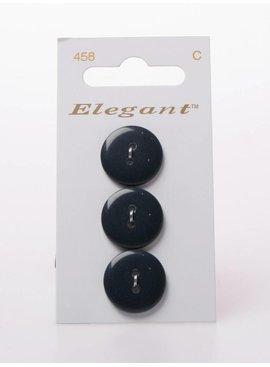 Elegant Knopen - Elegant 458
