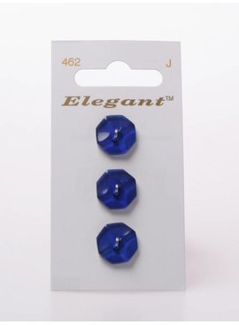 Elegant Knopen - Elegant 462