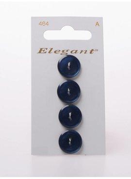 Elegant Knopen - Elegant 464