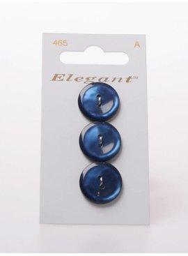 Elegant Knopen - Elegant 465
