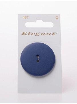 Elegant Knopen - Elegant 467