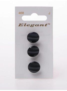 Elegant Knopen - Elegant 468