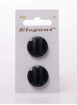Elegant Knopen - Elegant 469