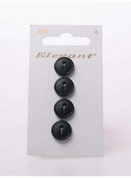 Elegant Knopen - Elegant 520
