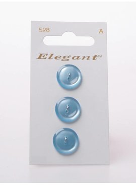 Elegant Knopen - Elegant 528