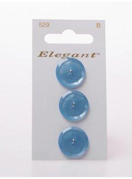 Elegant Knopen - Elegant 529