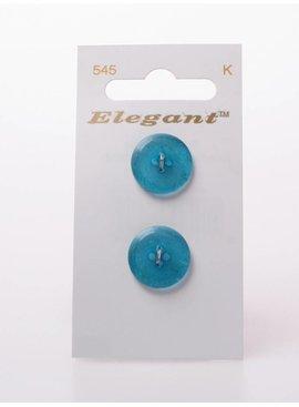 Elegant Knopen - Elegant 545