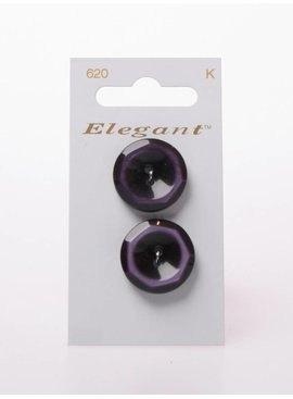 Elegant Knopen - Elegant 620