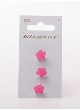 Elegant Knopen - Elegant 602