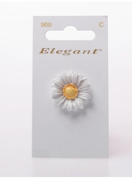 Elegant Knopen - Elegant 969
