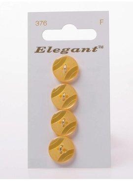 Elegant Knopen - Elegant 376