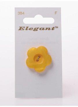 Elegant Knopen - Elegant 384