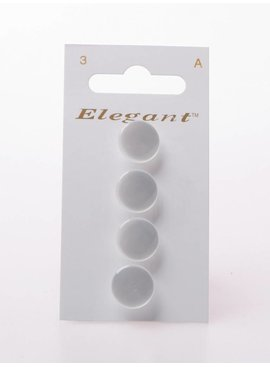 Elegant Knopen - Elegant 003