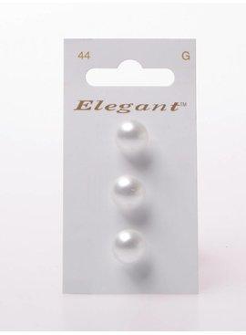 Elegant Knopen - Elegant 044