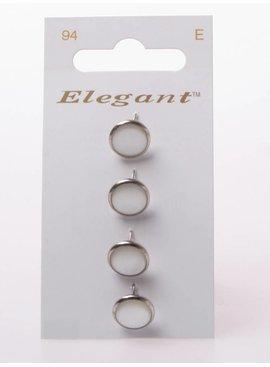 Elegant Knopen - Elegant 094