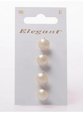 Elegant Knopen - Elegant 095