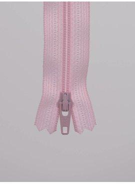YKK Licht Roze 512 - 3 mm Breed