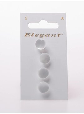 Elegant Knopen - Elegant 002