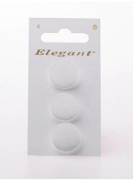Elegant Knopen - Elegant 004