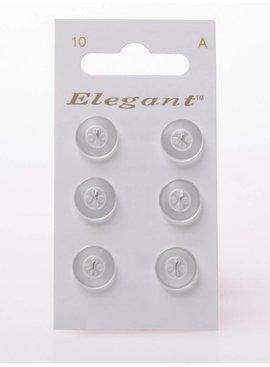 Elegant Knopen - Elegant 010