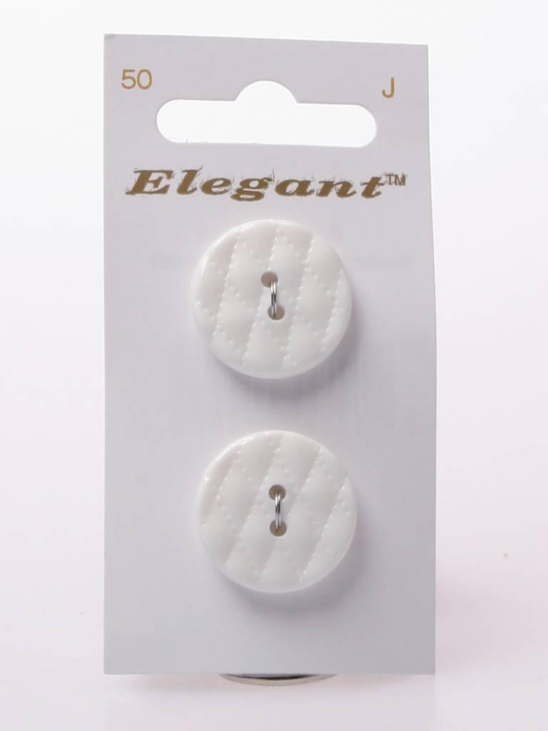 Elegant Knopen - Elegant 050