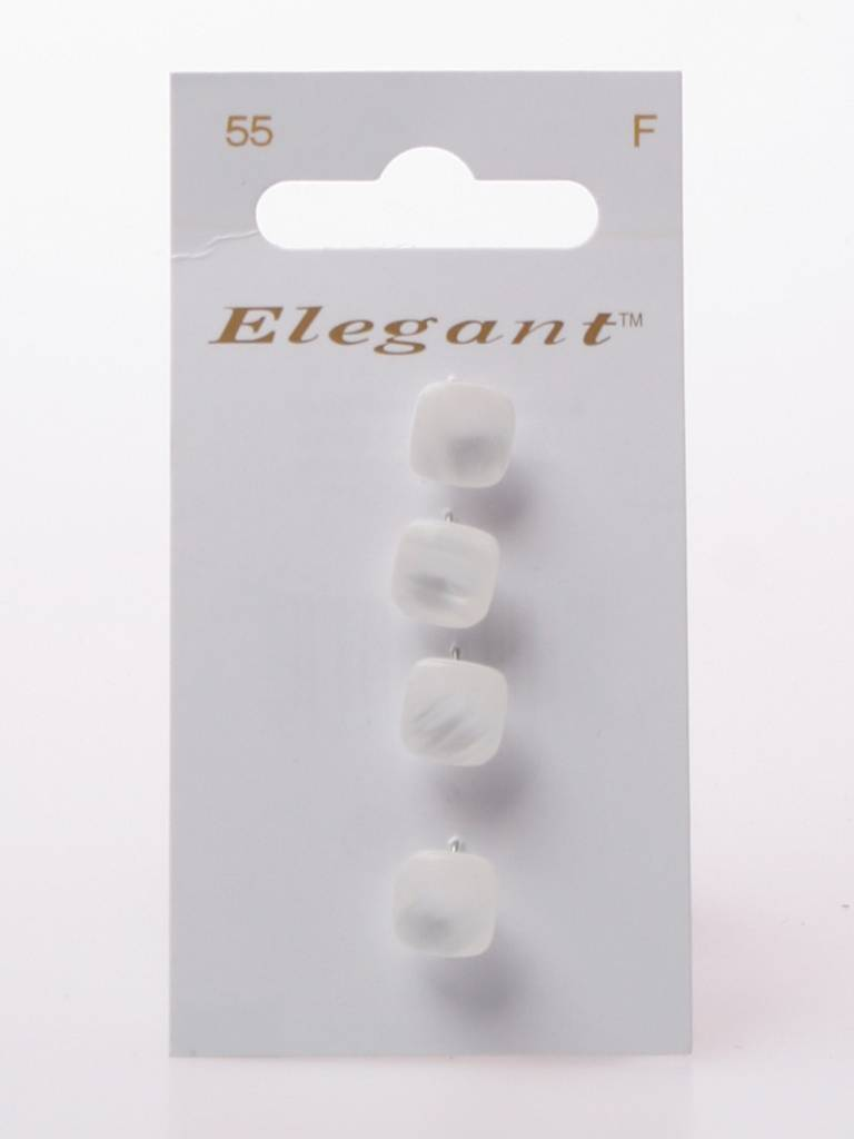 Elegant Knopen - Elegant 055