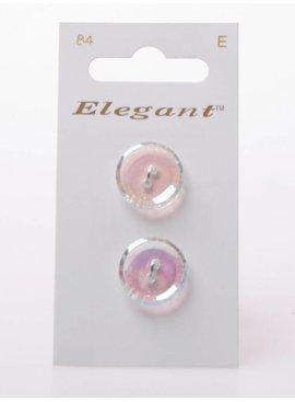 Elegant Knopen - Elegant 084