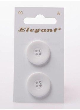 Elegant Knopen - Elegant 090