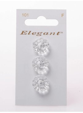 Elegant Knopen - Elegant 101