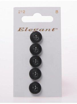 Elegant Knopen - Elegant 212