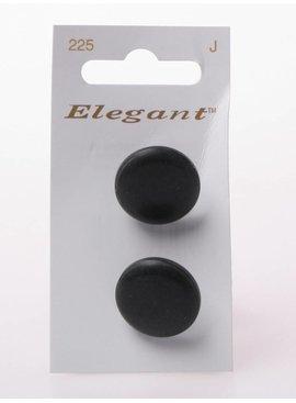 Elegant Knopen - Elegant 225